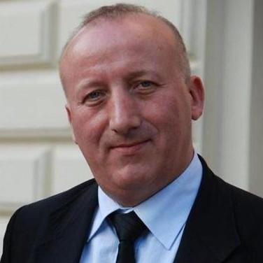 David Kolbaia, PhD