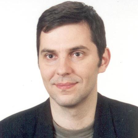 dr hab. Mariusz Kowalski