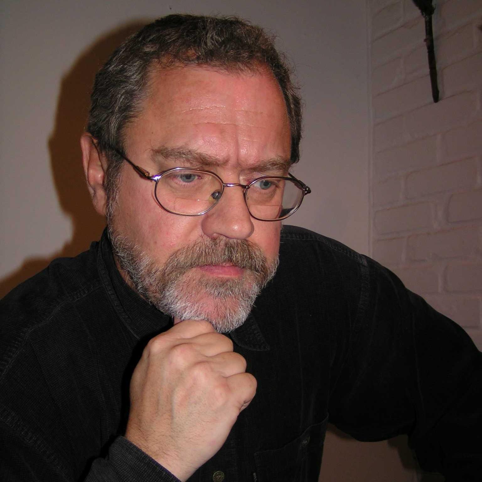prof. Leszek Zasztowt