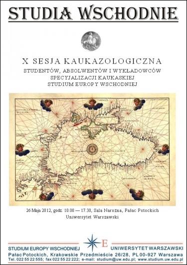 2010 Conference program