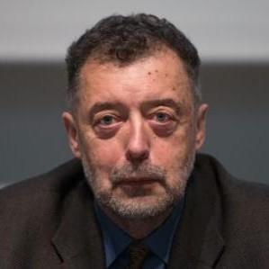 Kazimierz Wóycicki, PhD