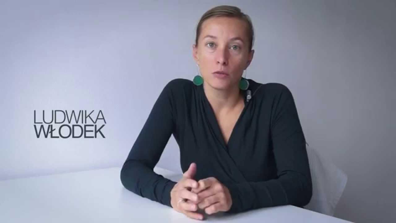 Ludwika Włodek, PhD