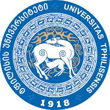współpraca z gruzińskimi uczelniami