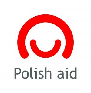 Polish Aid
