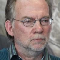 dr hab. Andrei Vardomatski