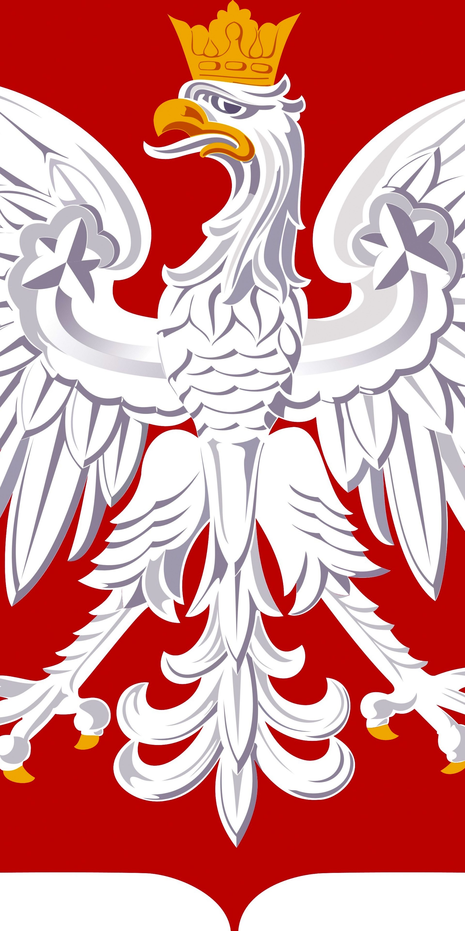 herb_polski001