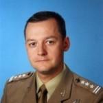 Tomasz Kowalik