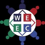 logo round table
