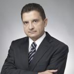 Piotr Puchta