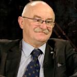Jan Malicki
