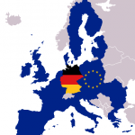 Map_of_Europe_with_European_and_German_flag