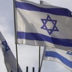 flag-21096_640