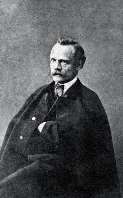 sierakowski2
