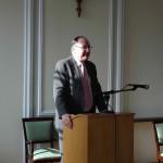 Professor Henryk Litwin
